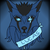 :iconlycanwolf88: