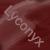 :iconlyconyx: