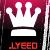:iconlyeed: