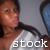 :iconlyka-stock: