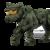 :iconlykosthewolf: