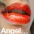 :iconlyleia27stock: