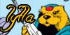 :iconlyllafanclub: