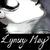 :iconlynseymay:
