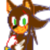 :iconlynus-the-porcupine:
