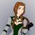 :iconlynx18717: