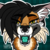 :iconlynxiiawolf: