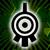 :iconlyoko-creator2048: