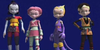 :iconlyoko-warriors: