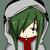 :iconlyra-kizzle08: