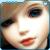 :iconlyric-chan: