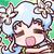 :iconlytsukiriyo03:
