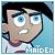 :iconm00nlite-maiden: