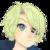 :iconm0chizuki: