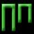 :iconm3-k3: