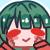:iconm33d: