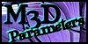 :iconm3d-parameters: