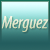 :iconm3rgu3z: