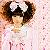 :iconm3ry-chan: