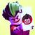 :iconm3wsical: