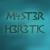 :iconm4st3r-h3r3t1c: