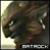 :iconm4trock: