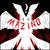 :iconm4zino: