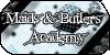 :iconm-a-b-academy: