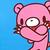 :iconm-bunny:
