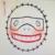 :iconm-canossa: