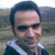 :iconm-farhadi: