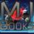 :iconm-j-books: