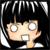 :iconm-koshiwa: