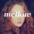 :iconm-mallow: