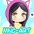 :iconm-neko-chan1994:
