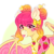 :iconm-oonlily: