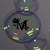 :iconm-rainlover: