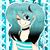 :iconm-suki01: