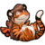 :iconm-tiger: