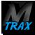 :iconm-trax: