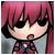 :iconm-type-hagane-miku: