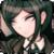 :iconm-ukuro: