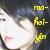 :iconma-hoi-yin: