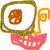 :iconma4354deviant:
