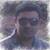 :iconmaa2005: