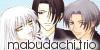 :iconmabudachi-trio: