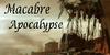 :iconmacabre-apocalypse: