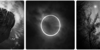 :iconmacabre-empire: