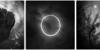 :iconmacabre-empire: