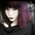 :iconmacabre-lilith: